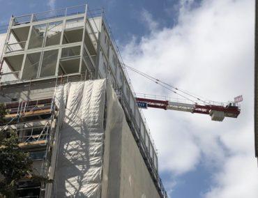 24796-assurance-construction-vers-une-harmonisation-des-regles-europeennes