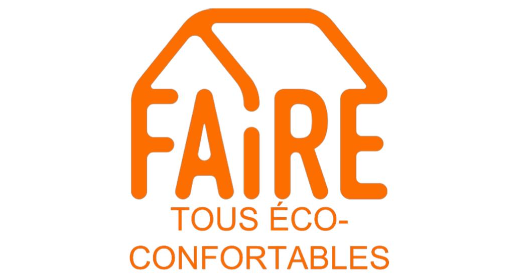campagne-faire-tous-eco-confortables