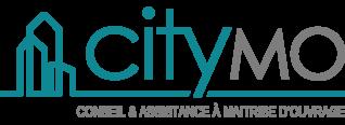 citymo-logo